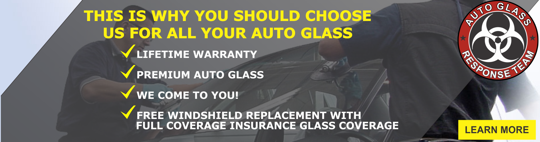 Windshield Replacement Come To You >> Auto Glass Repair Windshield Replacement Service Auto
