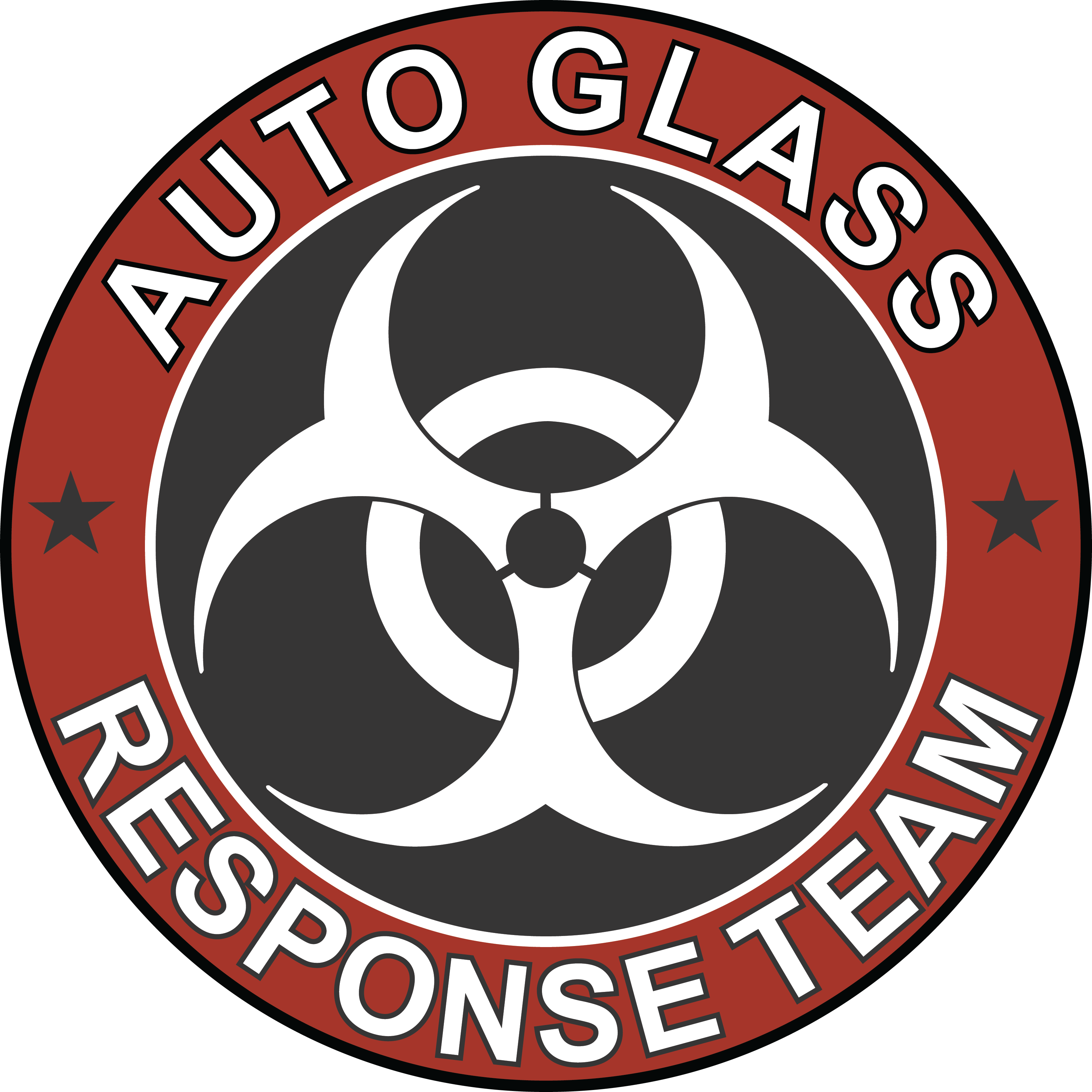 Windshield Replacement Service Auto Glass Repair Service Baltimore Md Auto Glass Response Team